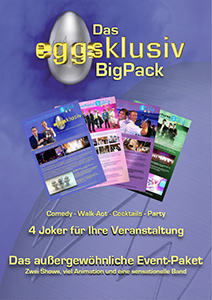 Eggsklusiv BigPack Download PDF-Flyer
