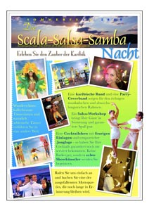Scala-Salsa-Samba-Nacht Download PDF-Flyer